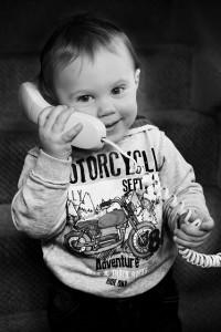 baby-164003_640 (2)