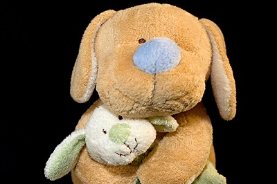stuffed animals for toddlers
