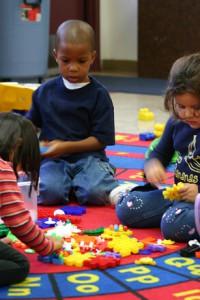 preschoolers following instructions stop baby talk