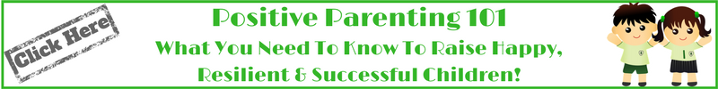 Everything about positive parenting solutions program