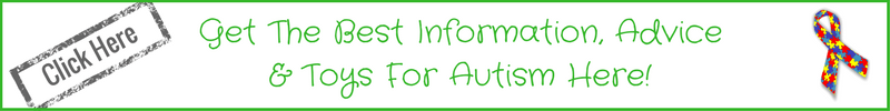 National Autism Resources For Information, Advice and Toys for children with Autism