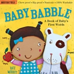best books to read to babies first words books indestructibles baby babble