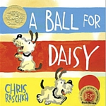 best books to read to babies picture only books a ball for daisy