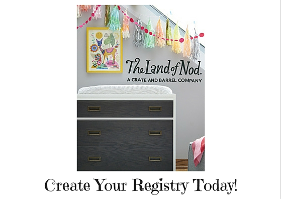 Land of nod registry