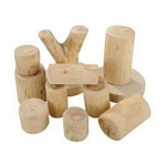 toys for baby registry baby tree blocks