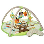 toys for baby registry skiphop tree top friends activity gym