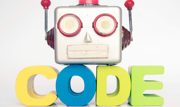Are Toys That Teach Kids How To Code Necessary In Today's