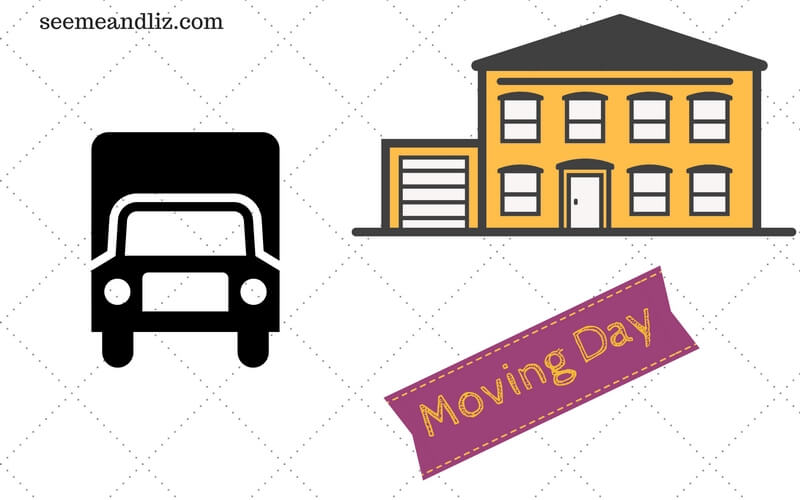 doll house games moving day