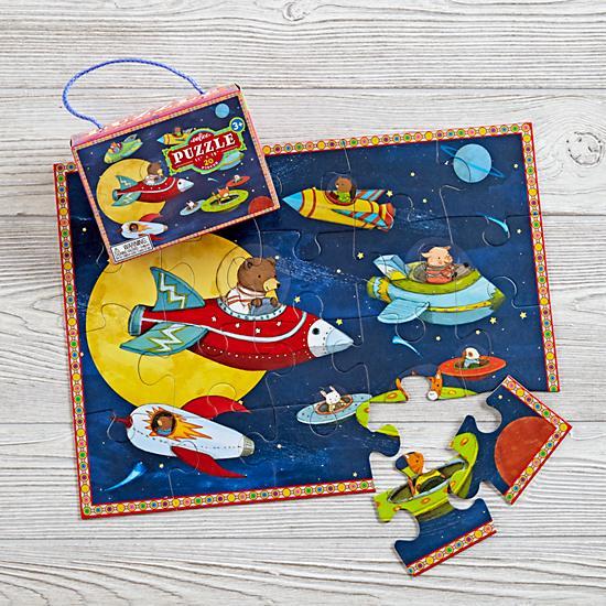 Stocking stuffer ideas kids love up and away 20 piece Stocking stuffer ideas 2016