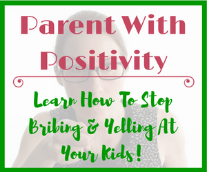 learn about positive parenting solutions what you need to know