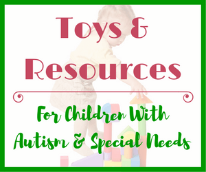 best toys for autism for kids