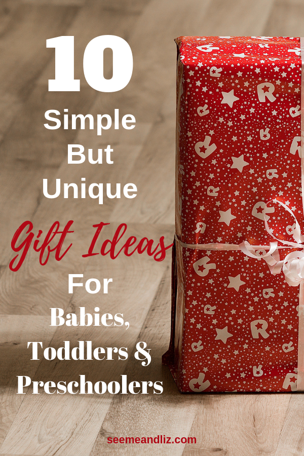 Christmas Gift Ideas For Kids To Make.Unique Christmas Gift Ideas For Kids These Are One Of A