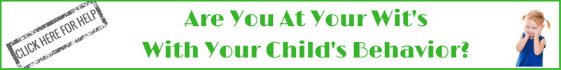 Positive parenting solutions banner